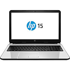 HP TouchSmart 15 r100 15 r139ds