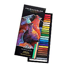 Silver Brush Grand Prix Paint Brush