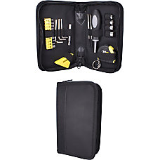 QVS Technicians Tool Kit