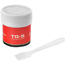 Thermaltake Thermal Grease TG 5