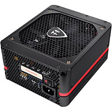 Thermaltake Toughpower Grand TP 1200AH3CSG ATX12V