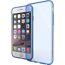 TAMO iPhone 6 Protection Case Blue