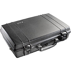 Pelican 1490 Laptop Case 1987 x