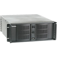 GeoVision Ultra Network Surveillance Server