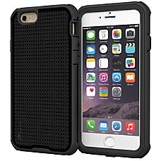 rooCASE Versa Tough Full Body Cover