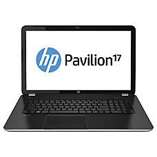 HP Pavilion 17 e100 17 e194nr