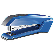 Stanley Bostitch Ascend Antimicrobial Stapler 70percent