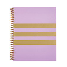 Divoga Personal Size Notebook Whimsical Wonder
