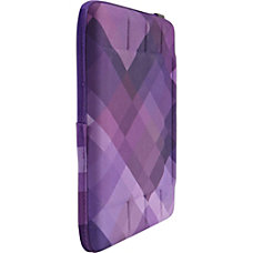 Case Logic QuickFlip FFI 1082 TWILIGHT