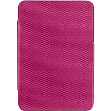 Belkin APEX360 Carrying Case for iPad
