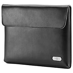 HP Slip Carrying Case Briefcase for