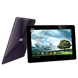 ASUS® Eee Pad Transformer Prime TF201 Tablet, 32GB