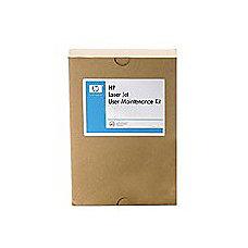 HP 110 Volt Maintenance Kit For
