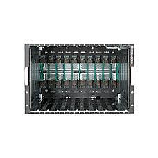 Supermicro SuperBlade SBE 710Q D60 Blade
