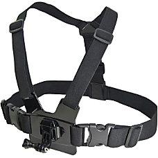 Bracketron Chest Harness
