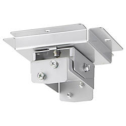 Panasonic ET PKL100S Mounting Bracket for