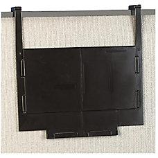 Eldon Classic Hot File Hanger Dark