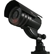 Night Owl Decoy Bullet Camera With