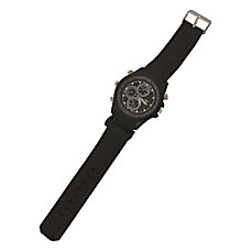 Night Owl CS WATCH 4GB Surveillance