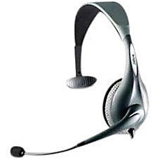 Jabra UV VOICE 150 Corded Monaural