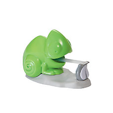 Scotch Fashion Tape Dispenser With Magic