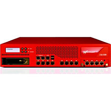 WatchGuard Firebox XTM 1050 Network SecurityFirewall