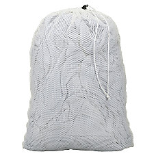SKILCRAFT Heavy Duty Synthetic Mesh Laundry