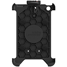 LifeProof Vehicle Mount for iPad