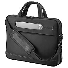HP Carrying Case for 141 Notebook