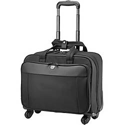 HP Carrying Case Roller for 173