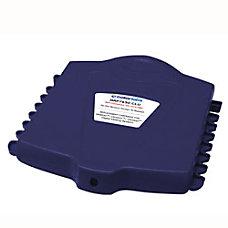 Color Laboratories CLMP765 0 Pitney Bowes