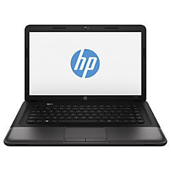 HP 250 G1 156 LCD Notebook