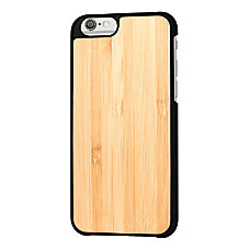 Recover Real Wood Case For iPhone