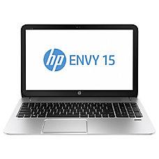 HP Envy 15 j000 15 J031NR