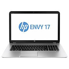 HP Envy 17 j000 17 j021nr