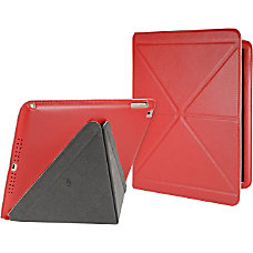 Cygnett Paradox Lux Carrying Case for