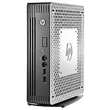 HP Thin Client AMD G Series