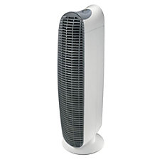 Honeywell HEPAClean Air Purifier 169 SqFt