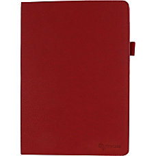 roocase Dual View Carrying Case Folio