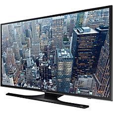 Samsung 6500 UN65JU6500F 65 2160p LED