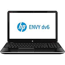 HP Envy dv6 7300 dv6 7312nr