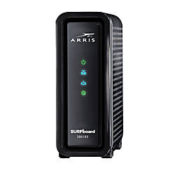 ARRIS SURFboard SB6183 DOCSIS 30 Cable