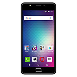 BLU Life One X2 Cell Phone