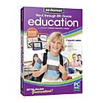 Encore Advantage Education For PCMac Traditional