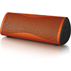 KEF MUO Speaker System Portable Battery