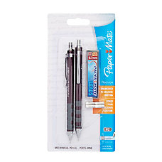Paper Mate Precision Mechanical Pencil Starter