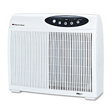3M AOC250 Office Air Cleaner