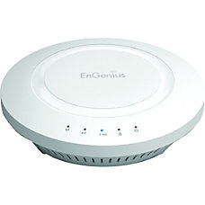 EnGenius EAP600 Business Class Gigabit Wireless