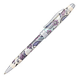 Cross Botanica Ballpoint Pen Medium Point