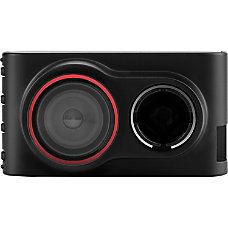 Garmin Dash Cam Digital Camcorder 14